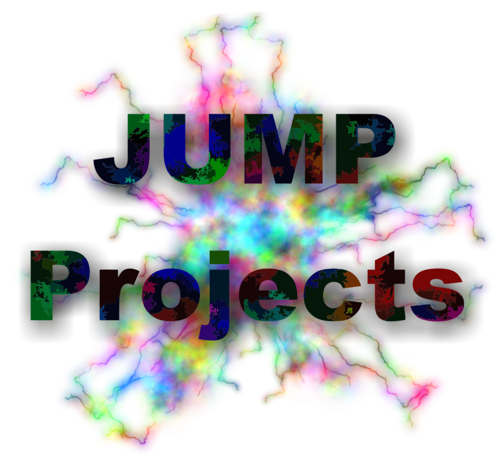 (c) Jumpprojects.at